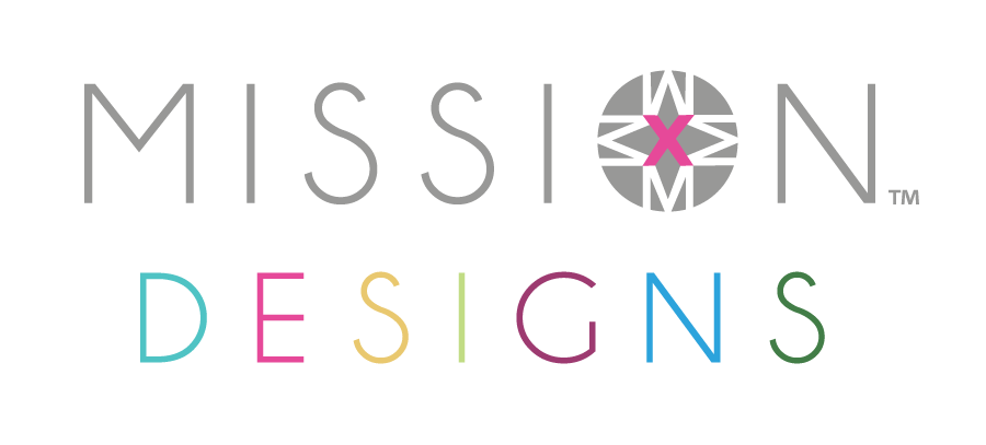 mission designs